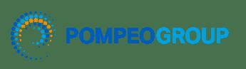 Pompeo Group - Executive Recruiters